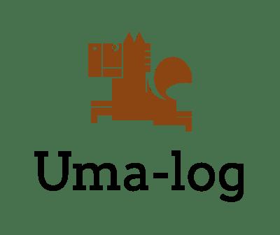 UMA-log